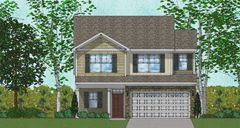 5539 Redleaf Rose Drive (Townsend)