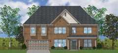 440 Sterling Brook Drive (Patterson II)