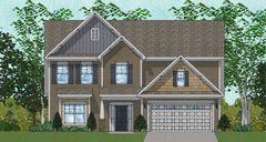 494 Royal Oak Lane (Victor)