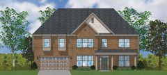 529 Montrose Drive (Patterson II)