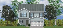 207 Hyrne Drive (Rutherford)