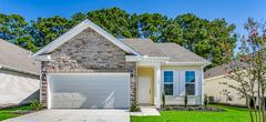 1138 Pyxie Moss Drive (Middleton)