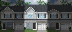 4043 McLamb Avenue (Pinehurst)