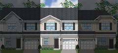 4047 McLamb Avenue (Pinehurst)
