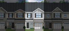 4051 McLamb Avenue (Oakmont)