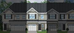 4039 McLamb Avenue (Ellerston)