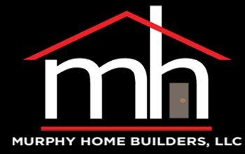 Murphy Home Builders