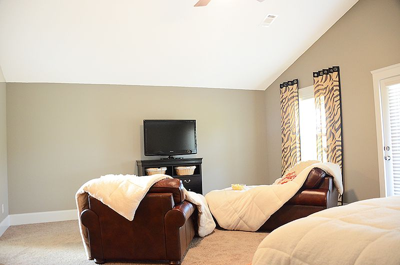 Bedroom featured in The Elliot By  NRB Properties, LLC in Montgomery, AL
