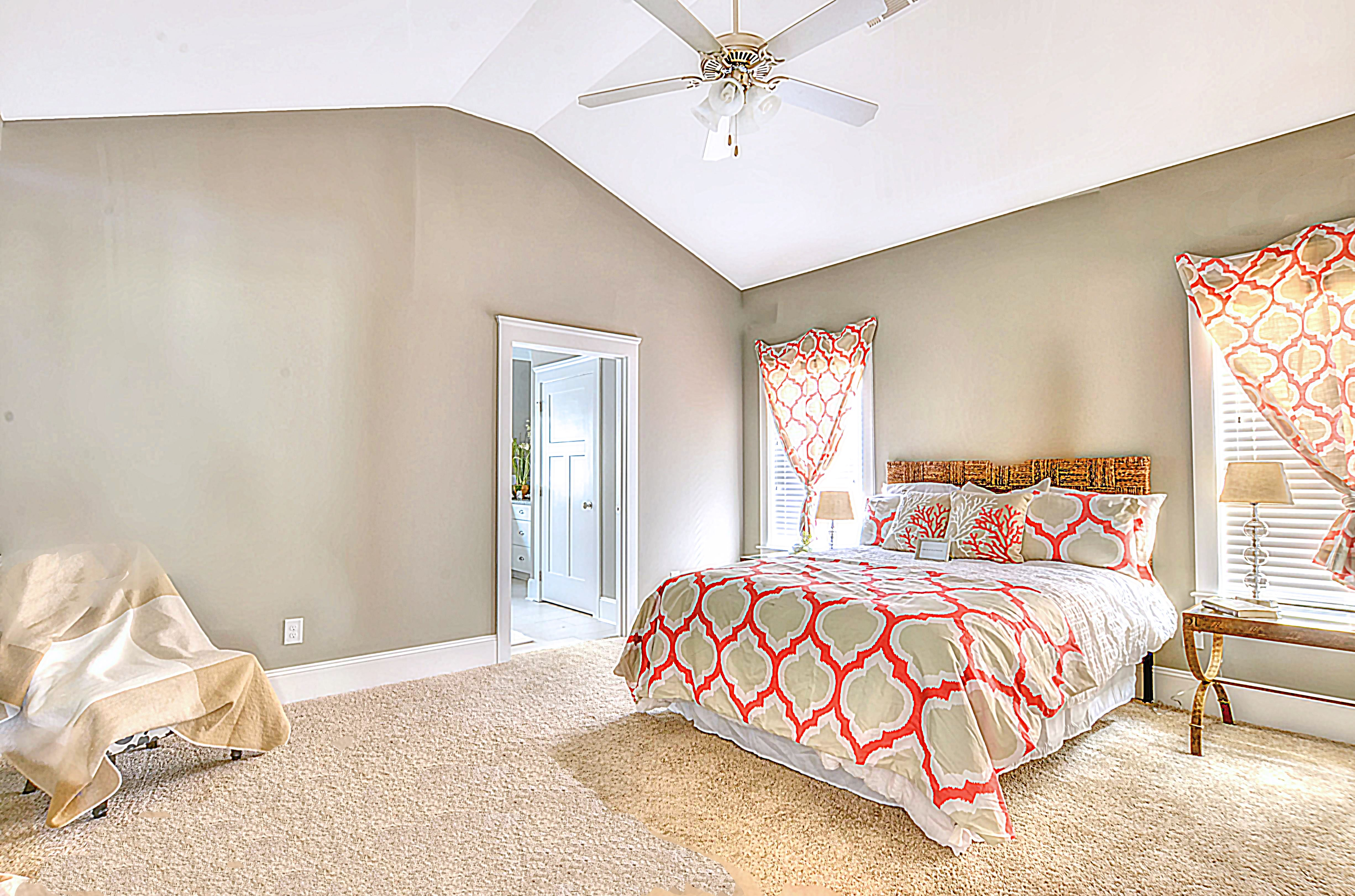 Bedroom featured in The Pearmain By  NRB Properties, LLC in Montgomery, AL