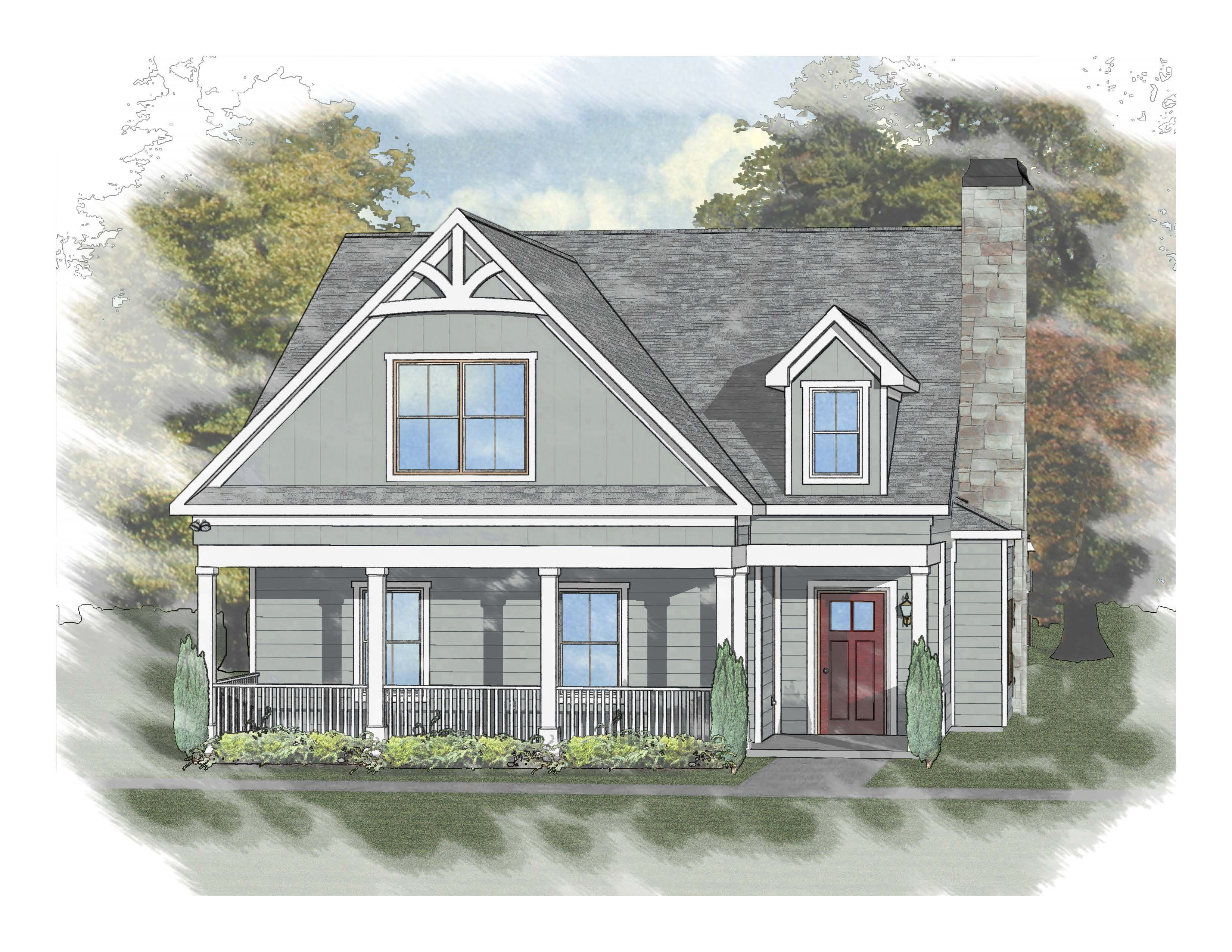 Exterior featured in The Oxford 2 By  NRB Properties, LLC in Montgomery, AL