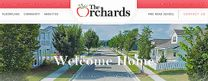 The Orchards at Pike Road by NRB Properties, LLC in Montgomery Alabama