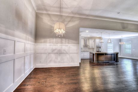 Wet-Bar-in-The Baldwin-at-The Orchards at Pike Road-in-Pike Road