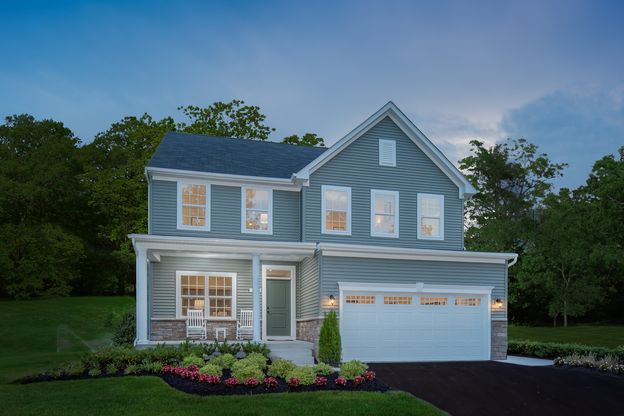 welcome home to courthouse manor:Final Phase and last chance to bein a quiet neighborhoodjust minutes from I-95, commuter lots, and the VRE! Click hereto schedule your visit.