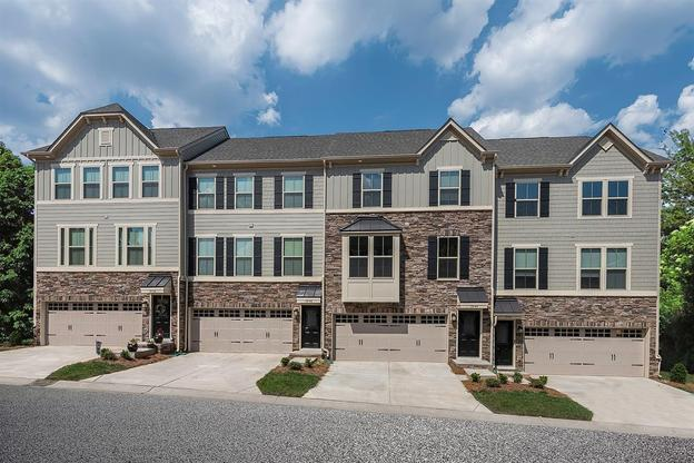 everything just steps away:Join the Grand Opening Listfor exclusive offers and our lowest pricing! Own in Market Point Townes and never sacrifice convenience.
