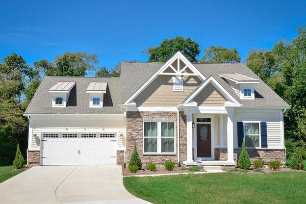 Now Open in Murfreesboro: Three Rivers The Fields:Single and 2-story livingin a premier amenity filled community with single and 2-story livingplansand 2 and 3-car garages.Click here to schedule your appointment!