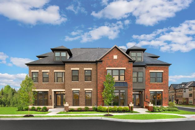 Premier Ashburn Location on Metro's Silver Line:Welcome to Westmoore, the area's most in-demand community on Metro's Silver Line.Schedule a visit today to tour our grand villas, community amenities, and coveted Ashburn location.