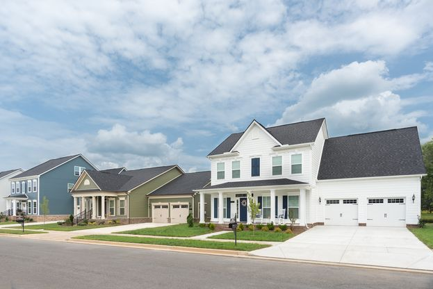 New Homesites Now Selling:New homesites now available!Click here to schedule a visittolearn more aboutthis beautiful Williamson County location!