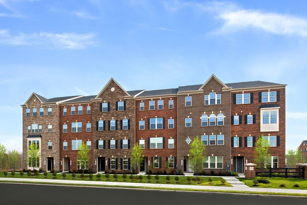 Welcome to Timothy Branch Condos:Spacious two-level condos in Brandywine's only planned community with amenities and the convenient location you need!Click here to visit us today!