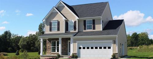 New homes in ashland city tn 738 new homes newhomesource for Avondale park homes