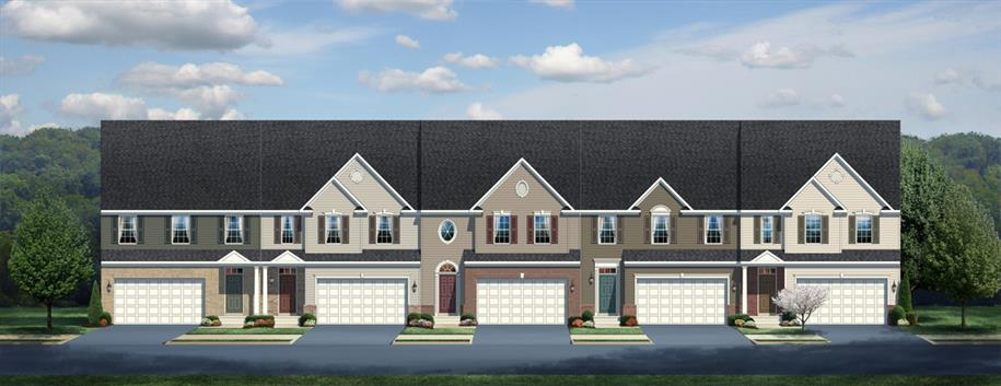 Ryan homes griffin hall floor plan house design plans for Ryan homes design center maryland