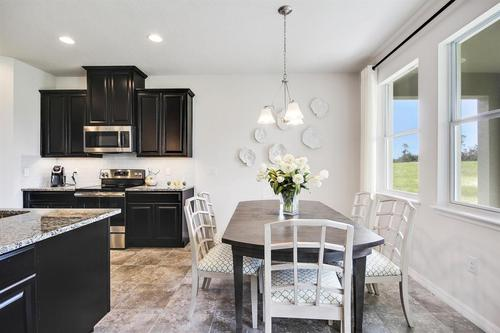 Kitchen-in-Seagate-at-Creekside-in-Kissimmee