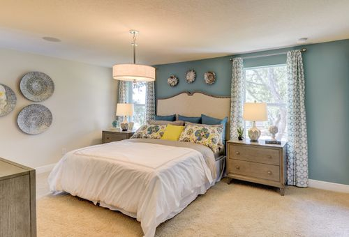 Bedroom-in-Biscayne Bay-at-Kensington Reserve-in-Sanford