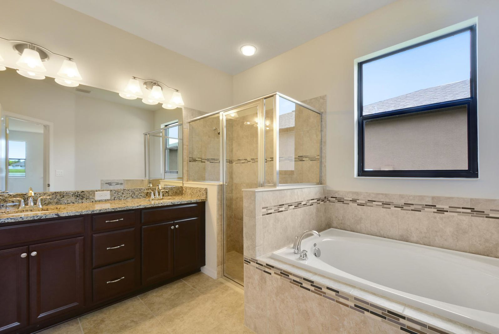 Bathroom-in-Jasmine Cove-at-Victoria Trails-in-Deland