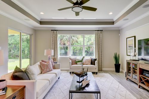Greatroom-and-Dining-in-Poinciana-at-The Willows-in-Vero Beach