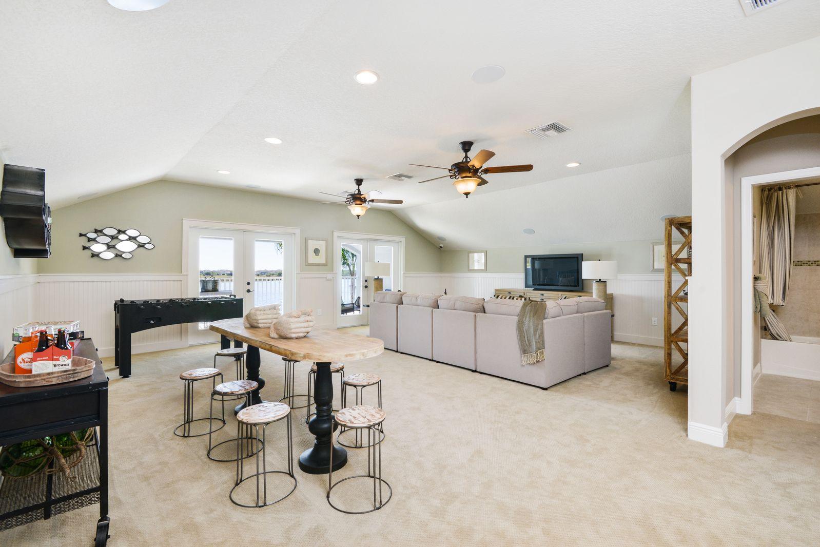 Home Pompano Ryan Design. Austin Home Designs, Island Home Designs ...
