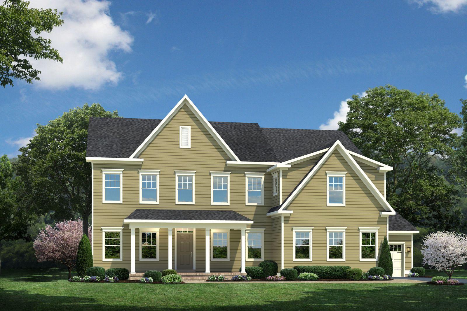 Corsica at Potomac Shores-Design-at-Potomac Shores Estates-in-Dumfries