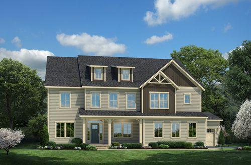Versailles at Potomac Shores-Design-at-Potomac Shores Estates-in-Dumfries