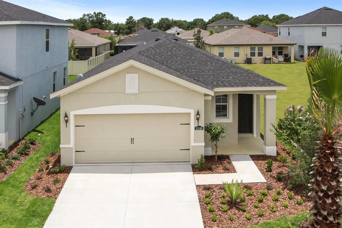 Ponte Vedra-Design-at-Victoria Trails-in-Deland