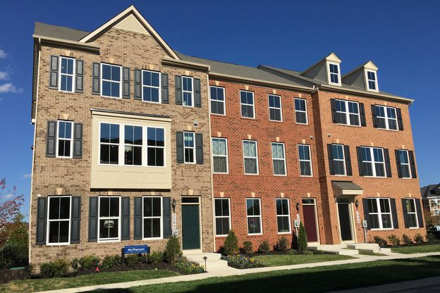 Welcome home to Westchester Square:A luxury resort-style community, spacious single-family-sized townhomes, and no lawn maintenance! ClickHERE to schedule your visit today!