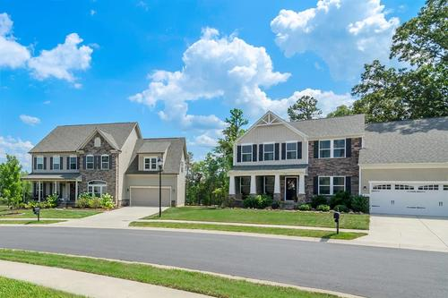New Homes In Greenville - Home | Facebook