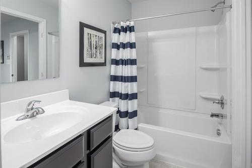 Bathroom-in-Plan 1220-at-Willowgate-in-Lexington Park