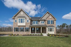 singles in nanjemoy Find homes for sale and real estate in nanjemoy, md at realtorcom® search  and filter nanjemoy homes by price, beds, baths and property type.