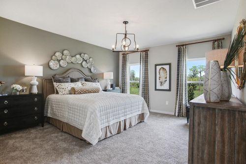 Bedroom-in-Parkland-at-Forest Lake Estates-in-Ocoee