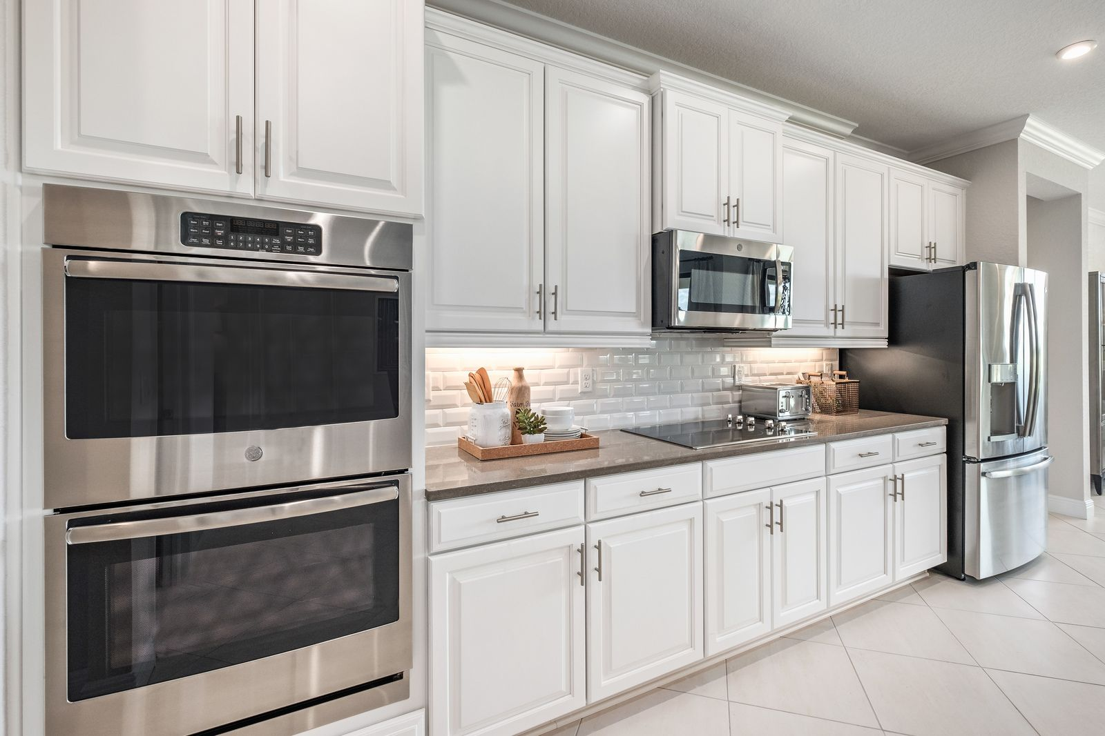 Kitchen-in-Hernando-at-Arcadia-in-Vero Beach