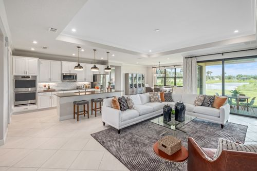 Greatroom-and-Dining-in-Hernando-at-Arcadia-in-Vero Beach