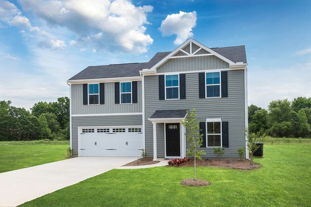 Welcome Home to East New Haven:Best Priced New Homes in Summit County with Reduced Taxes, from the upper $100s—Click here to set up a visit!