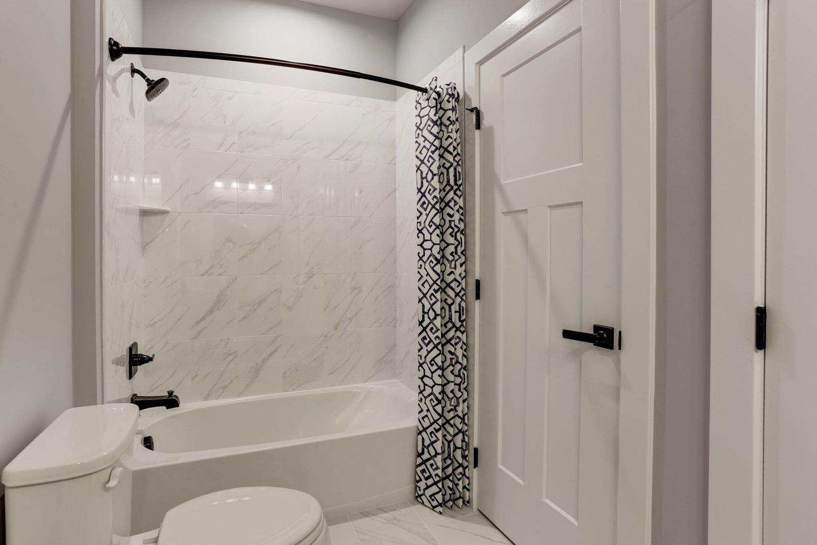 Bathroom featured in the Palladio 2 Story By Ryan Homes in Sussex, DE
