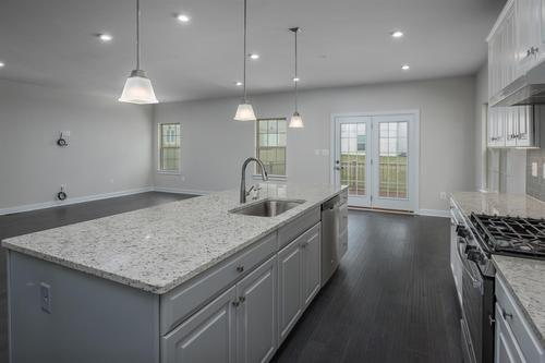 Kitchen-in-Lehigh-at-Brentwood Single Family Homes-in-Waldorf