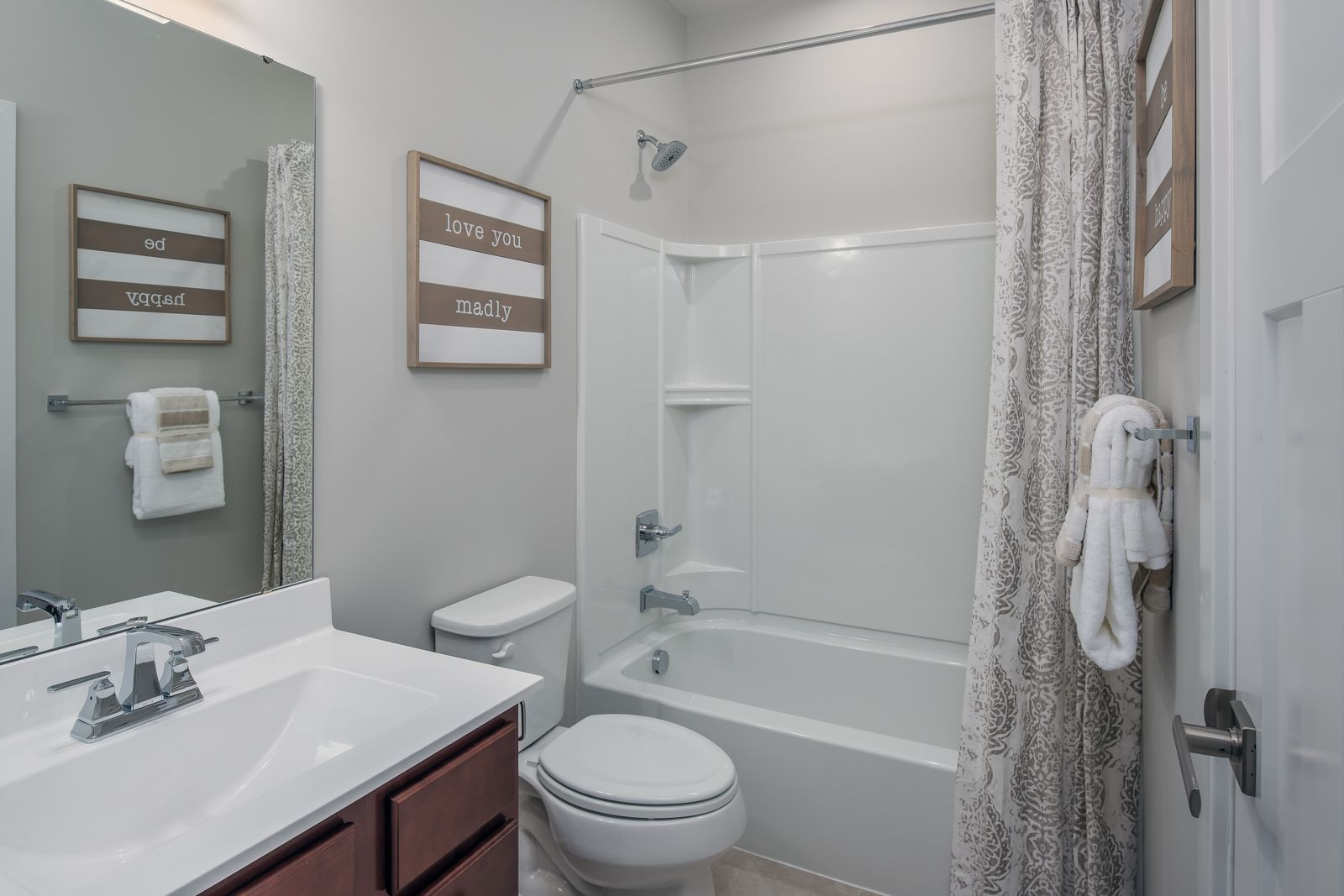 Bathroom featured in the Beethoven By Ryan Homes in Norfolk-Newport News, VA