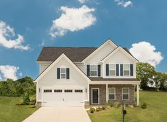 Genoa - Benn's Grant: Smithfield, Virginia - Ryan Homes