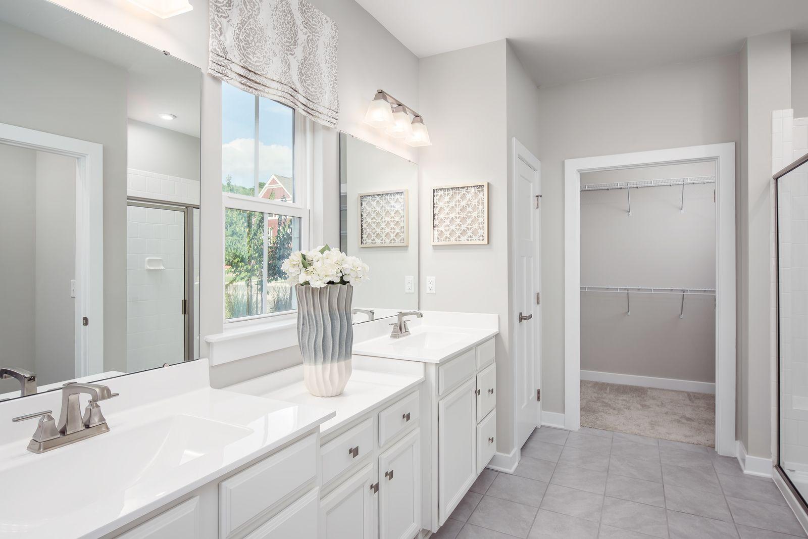 Bathroom featured in the Calvert By Ryan Homes in Norfolk-Newport News, VA