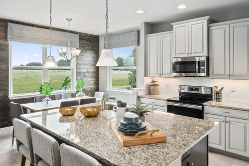 Kitchen-in-Estero Bay-at-Kensington Reserve-in-Sanford