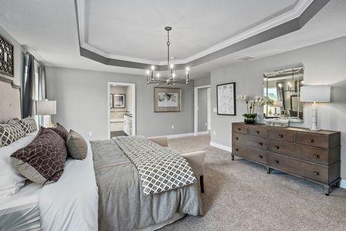 Bedroom-in-Estero Bay-at-Kensington Reserve-in-Sanford