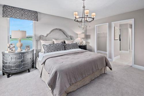 Bedroom-in-Summerland-at-Kensington Reserve-in-Sanford