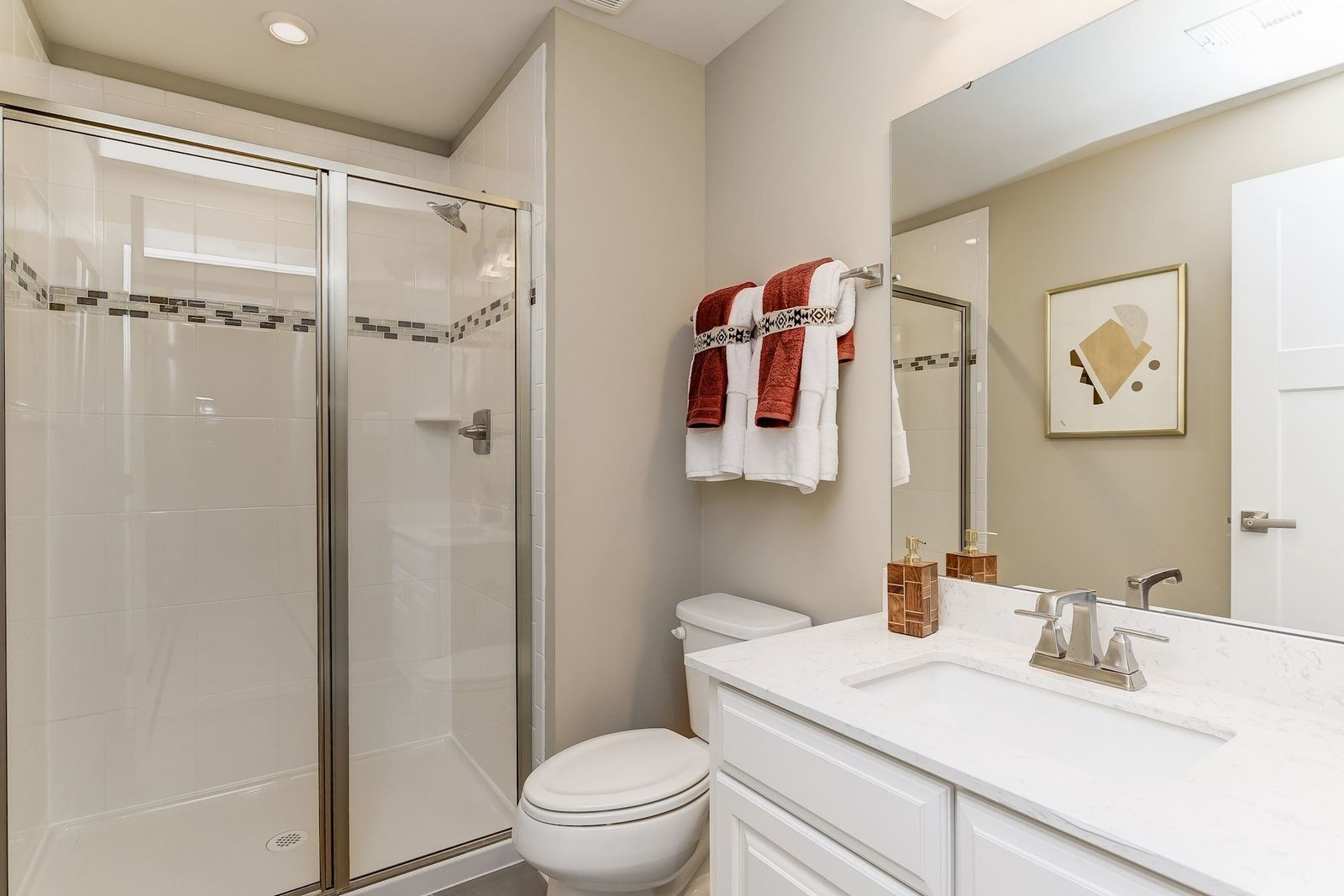 Bathroom-in-Foster-at-Landsdale Single Family Homes-in-Monrovia