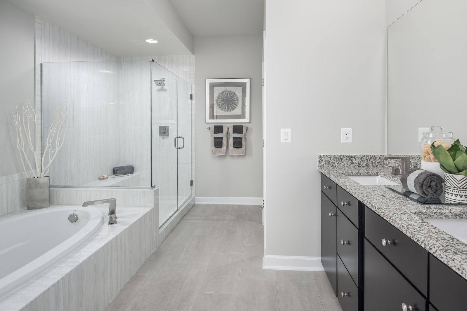 Bathroom-in-Tyson-at-Westmoore-in-Ashburn